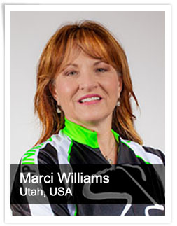 marci williams spinning master instructor 2